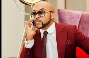 Big Brother Naija: Read Banky W